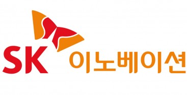 SK이노, 석유공사와 동해가스전 탄소 포집·저장 사업 협력