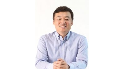 KT '그룹Transformation부문' 신설...부문장에 윤경림 사장 선임