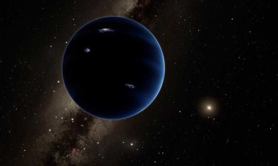 사진=CALTECH/R. HURT (IPAC)