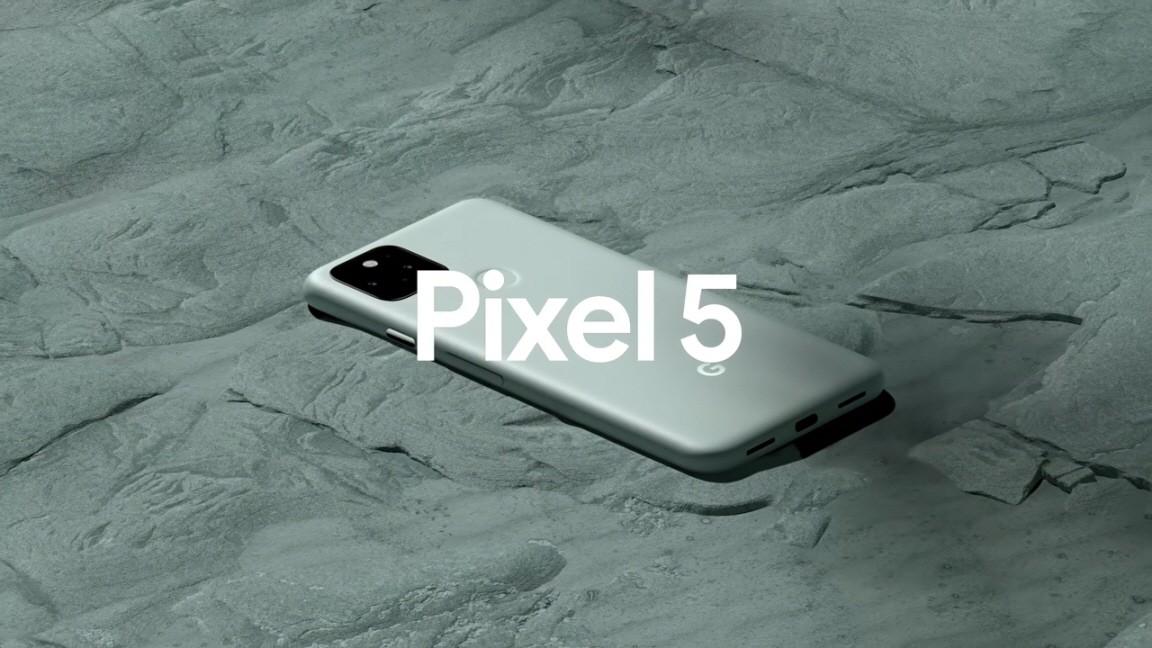2021 최고의 안드로이드폰은?