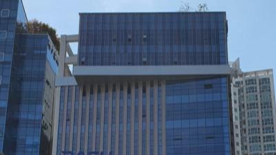대구창조경제혁신센터, 스케일업허브 구축...고성장 스타트업 집중 지원 발판 마련
