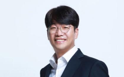 """강원호 퀄리스코리아 대표 """"'퀄리스 플랫폼'으로 디지털 전환 이끈다"""""""