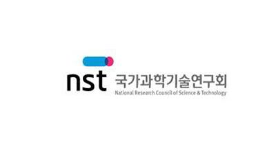 NST, 유엔글로벌콤팩트 가입...사회적 책임 실천 강화