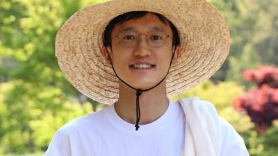 """서경 """"정기배송으로 안정적 판로 확보 사업 확장 도움"""""""