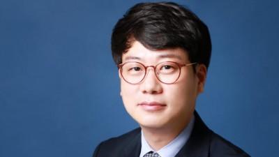 클래로티, OT보안 기술력으로 한국 사업 확대