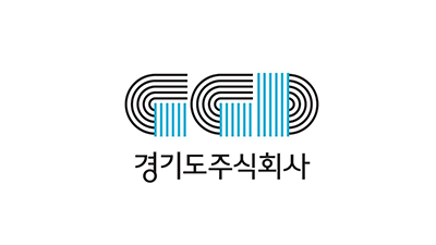 경기도주식회사, 착착착 추석 선물세트 '완판'…설 대비 2배 증가