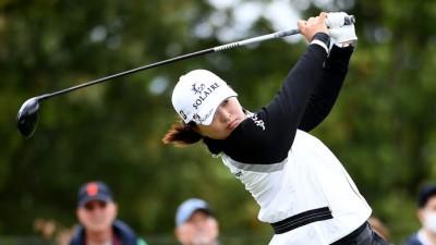 '뒷심' 한국여자골프, LPGA 최다 우승국 타이틀 방어 '이제부터'