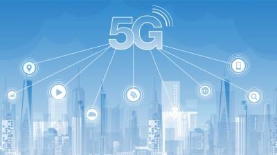 '5G 특화망 시대' B2B 시장 혁신 인프라 경쟁