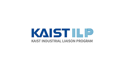 {htmlspecialchars(KAIST, 융합형 산학연계 프로그램 'ILP' 국내 최초 운영)}