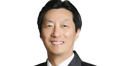 김장욱號 이마트24, '맛'으로 승부…상품개발 연구소 신설
