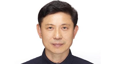 ICTK홀딩스, 해외 IoT보안 석학 이경택 박사 국내 영입