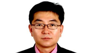 [제12회 디스플레이의 날]국무총리표창 - 김병욱 동진쎄미켐 부사장