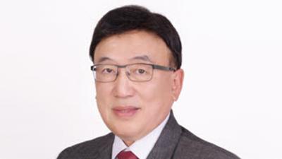 [제12회 디스플레이의 날] 대통령표창 - 김형준 비아트론 대표