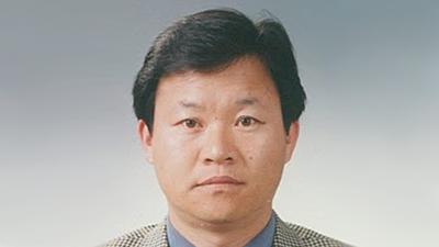 [제12회 디스플레이의 날]장관표창-김종구 에스에프에이 상무 등