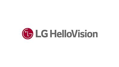 LG헬로비전, MZ세대 겨냥 '프리미엄 케이블TV' 발돋움