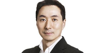 이마트, '퓨처 DT 통합TF' 신설…TF장에 장유성 쓱닷컴 CTO