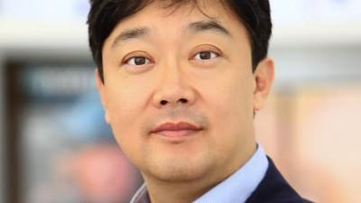 경북 해양바이오 산업의 가능성