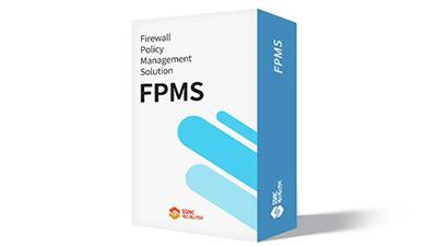 에스에스앤씨, 방화벽 정책 자동관리 솔루션 'FPMS' 조달청 등록