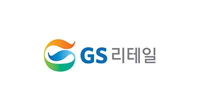 GS리테일, 물류 스타트업 '팀프레시' 전략적 투자자로 참여