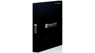 {htmlspecialchars(소프트로이드, 업종별 고객과 함께 만든 신제품 '스마트 CAD 2022' 출시)}
