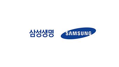 삼성·한화생명, 즉시연금 소송서 승소