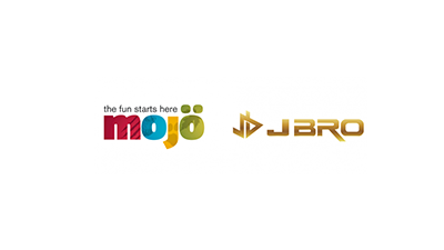 영국 프리미엄 피규어 브랜드, 모조(MOJO) 국내 정식 론칭