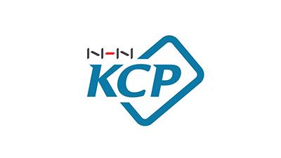 NHN한국사이버결제, 192억원 규모 자사주 매입