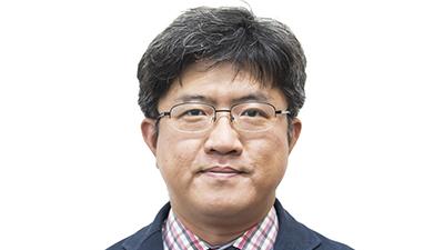 [2021 기사창투 주역-③]한국전자기술연구원 광주지역본부
