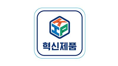 세오, 조달청 수요자제안형 혁신시제품 지정 과제 선정