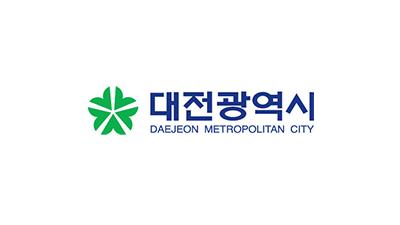 대전시, 중소기업 신규고용 인건비 최대 3개월 164만원 지원