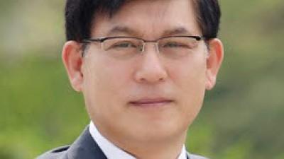 [2021 기사창투 주역-⑤]한국광기술원
