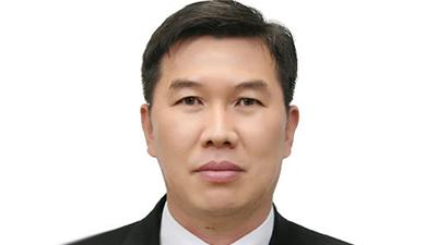 [2021 기사창투 주역-④]한국산업단지공단 광주지역본부