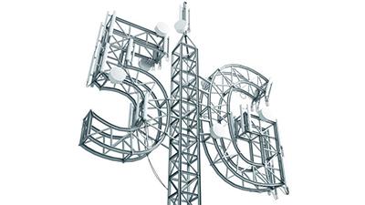 통신사 위성센터 소재지 3.7~4.0GHz 대역 '5G 클린존' 설정