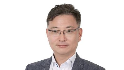"""[人사이트]김정우 에이투엠 대표 """"'바이윈드'로 풍력발전 O&M 플랫폼 시장 선점"""""""