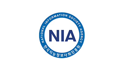 [2021 AIoT 진흥주간]공공기관 AIoT 기술개발 성과 한눈에
