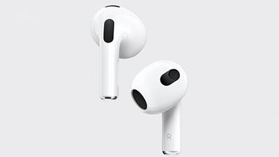 {htmlspecialchars([국제]애플, 배터리·음질 개선 무선이어폰 '에어팟3' 공개)}