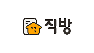"""직방, 삼성SDS 홈IoT 품는다…""""해외 스마트홈 시장 진출하겠다"""""""