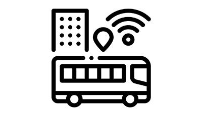 시내버스 와이파이, 5G로 5배 빨라진다 ...이달 전국 서비스 제공
