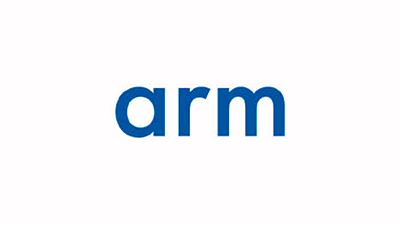 ARM, 반도체 실물 없이 IoT SW 개발하는 솔루션 출시