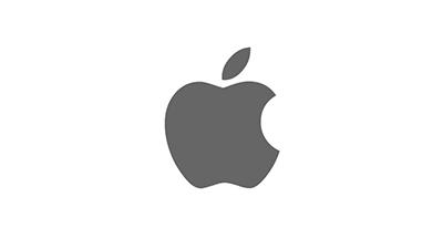 [사설]'애플케어플러스' 위법 논란 해명해야