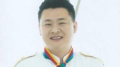 10월 농촌융복합산업인에 '한국효소' 구교중 대표 선정