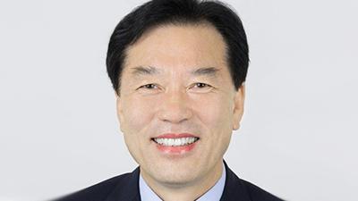 """[2021 국감]정태호 의원 """"데이터센터 분산형 RE100 유도해야"""""""