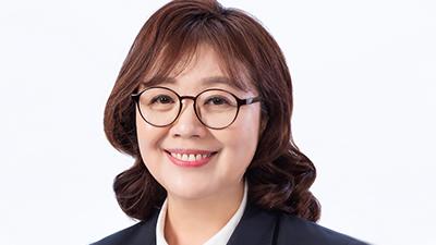 """[2021 국감]양금희 의원 """"대구시, 친환경차 충전시설 태부족"""""""