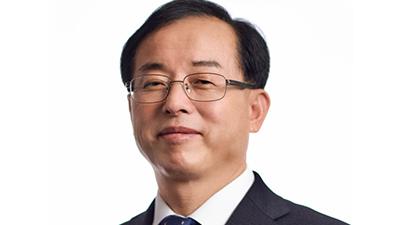 """[2021 국감]김경만 의원 """"기후에너지부 신설 검토해야"""""""