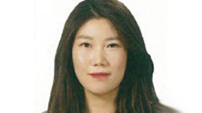 {htmlspecialchars([2021 정보과학 인재양성 우수학교·교사 공모전]교육부장관상/교사부문-이새롬(문학정보고등학교))}