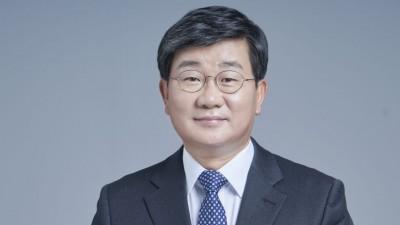 행안부, 개정 민원처리법 시행…국민 서류제출 불편 해소