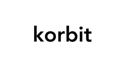 코빗, 공식 가상자산사업자로 첫 발…전 고객 대상 KYC 시행