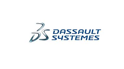 다쏘시스템, 5세대 BMW e드라이브 디지털 공급망 구축