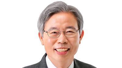 [2021 기사창투 주역-⑩<끝>]광주연합기술지주