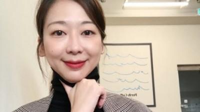 오늘회, 신선식품 물류솔루션 제2 도약…'오늘의러쉬' 내달 출시